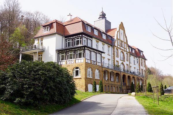 Köller, Bodelschwinghstr. 85,