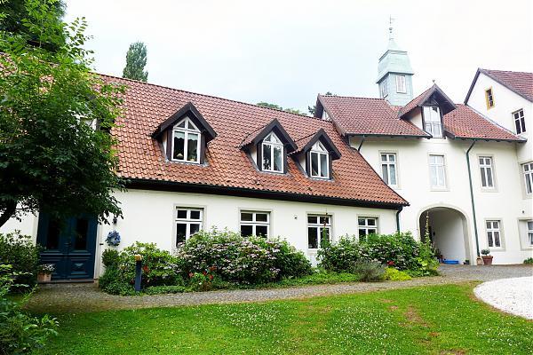 Scholpp, Müllerweg 26, Außenan