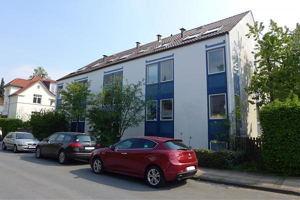 Thiele Andreas-Lamey-Straße 10