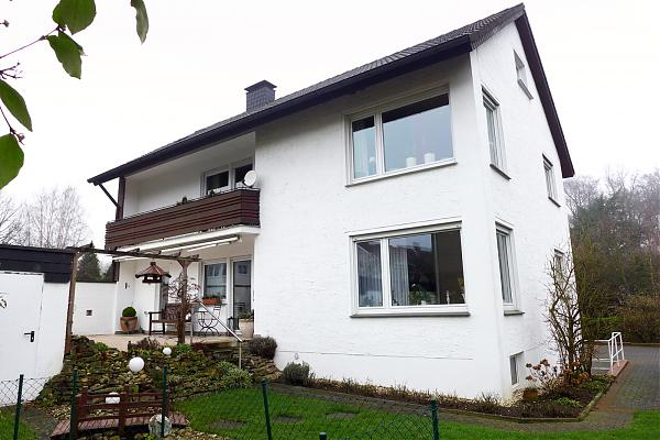 Bergmann, Mönkebergstraße 12,