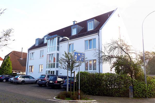 König, Gartenstraße 23, Halle,