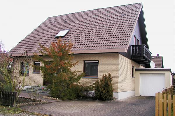Dortschy-Keitel
