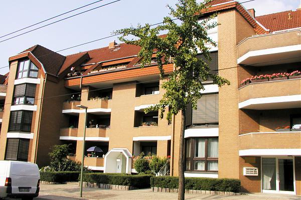 Schneider Hauptstraße 162, auß